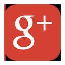 1386000867_Flurry_Google_Alt