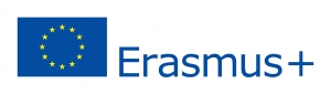 Erasmus+_noti