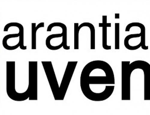Programa de Nuevas Oportunidades 2018-2020