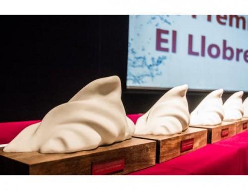 El Baix Llobregat y L'Hospitalet reconocen el buen trabajo de su gente y entidades