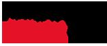 El Llindar Logo